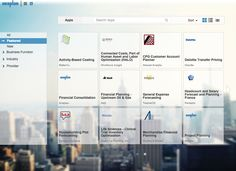 Anaplan lanceert applicatiecommunity - http://appworks.nl/2014/11/12/anaplan-lanceert-applicatiecommunity/