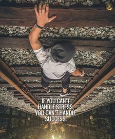 Help motivate more people! organized by Raveal Markova Deep Meaningful Quotes, Inspirational Quotes About Success, Great Quotes, Tough Girl Quotes, Babe Quotes, Badass Quotes, Quotes Motivation, Positive Motivation, Happy Quotes