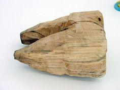David Shrigley, Wooden Tooth, 2003
