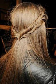 Hairstyles i 3 Collection - Chelsea Crockett (liciousinsider) | Lockerz