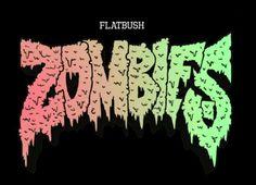 Artist Spotlight – Flatbush Zombies