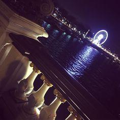 #pontalexandre3#parisbynight#detail#parisien#ambiance#charme#jadoreparis#photo#paris#luxuryrealestate#realestate#oscarimmobilier