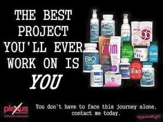#free #plexus #party Online Plexus party!!! You can show up in your pj's & no make-up, w your kiddos & it not cost you a thing! So this is the deal: 1) you cannot be a current Plexus ambassador 2) you cant be a current customer of an ambassador other than the one who invited you to this event 3) you must be 18 or older. Awarding prizes every 24 hrs! So be attentive and respond to the posts to up your chances to win!