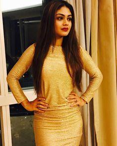 'Koi Laut Aaya Hai' Fame Sreejita De Reveals The Bitter Truth Behind Her Break Up