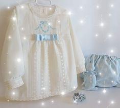 Girls Dresses, Flower Girl Dresses, Heirloom Sewing, Smocking, Hand Sewing, Wedding Dresses, Inspiration, Fashion, Vestidos