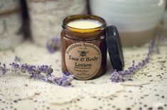 DIY lotion recipe easy homemade lotion with jojoba oil #diylotion #jojobaoil #organiclotion #homemadelotion