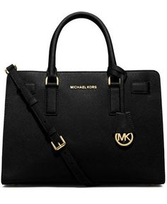 MICHAEL Michael Kors Dillon East West Satchel Diese und weitere Taschen auf  www.designertaschen 9ba0632e5f2f2
