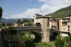 https://flic.kr/p/7up9oc | DSC04765 | Sospel (Alpes-Maritimes en région Provence-Alpes-Côte d'Azur)