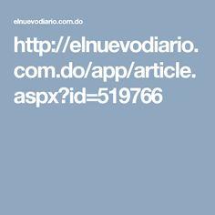 http://elnuevodiario.com.do/app/article.aspx?id=519766