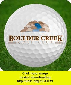 Boulder Creek Golf Club, iphone, ipad, ipod touch, itouch, itunes, appstore, torrent, downloads, rapidshare, megaupload, fileserve