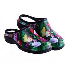 Garden Shoes images   Shoes, Clogs