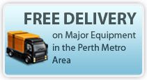 We Offering a full range of automatic pool cleaners throughout Perth and Western Australia. Swimming pool cleaning equipment including Kreepy Krauly, Davey, Dolphin, Emaux, Onga and more