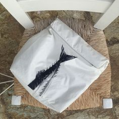 We collect discarded and retired sail for the Greek seas and upcycle them into carefully designed and long-lasting bags & accessories. Greek Sea, Bag Accessories, Bags, Collection, Design, Handbags, Taschen, Purse, Purses