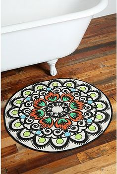 #urban #outfitters #rug