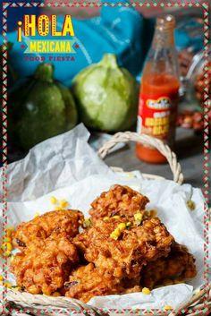 🌋Νέο Μενού🌋 στο  #HolaMexicana και Μεγάλη Εβδομάδα 🏜 ...και όσο η νηστεία κρατεί... Λαχταριστοί Αλμυροί  Λουκουμάδες #Sonrisa �Μεξικάνικου Ρυζιού με φρέσκο Κόλιανδρο & Τραγανά #PepperRings θα κάνουν τη νηστεία ένα γευστικό ταξίδι . Order 📞 231 024 0700 #HolaMexicana #Mexican #Food #Fiesta #En #Salónica [Online:http:www.holamexicana.gr]