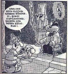 selçuk erdem elçi
