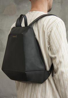 Leather black backpack Women backpack Black rucksack Backpack | Etsy Satchel Backpack, Backpack Travel Bag, Fashion Backpack, Mens Travel Bag, Travel Bags For Women, Black Leather Backpack, Leather Wallet, Brown Backpacks, Wallets For Women Leather