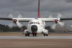 Transall C-160 Cargo Aircraft, Military Aircraft, Air Space, Space Crafts, Fighter Jets, Transportation, Vehicles, Technology, Airplanes