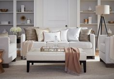Gifts & Décor | Luxury Throws, Decorative Pillows & Candles | SFERRA Fine Linens