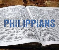 Paul was in prison when he wrote the Book of Philippians. Even so, he wrote about having joy in the Lord. Book Of Philippians, Joy Of The Lord, Follow Jesus, Learning To Be, Bible Lessons, Finding Joy, New Testament, Christian Life, Gods Love
