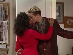 Saved by the bell lisa and zach dating games
