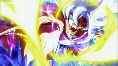 I'm ready for tonight boys! Dragon ball Super dbs db dragon ball goku son goku ultra instinct ui mui Mastered ultra instinct dbz new episode Goku E Vegeta, Goku Vs Jiren, Son Goku, Dragon Ball Gt, Super Goku, Dragonball Super, Fan Art, Dual Monitor Wallpaper, Goku Ultra Instinct