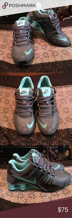 d503181d5d Nike Roshe Run Grey White 2015 Womens Mens - Best SellerWomen nike nike  free Nike air force Discount nikes Nike free runners Half price nikes Nike  ...