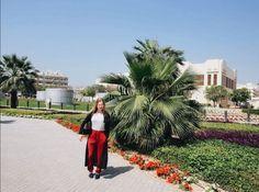 Deira, United Arab Emirates