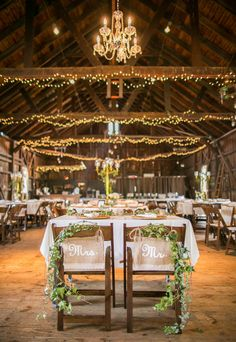 50 Weddings Across 50 States That Showcase US Wedding Style   TheKnot.com