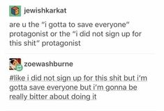 Did you mean: Magnus Chase
