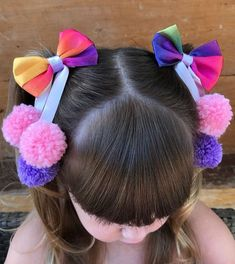 Mermaid Sequin Headbands for Women and Girls Reversible Sequin Hair Accessory – Shiny Headbands with Elastic Cord Making Hair Bows, Diy Hair Bows, Headband Hairstyles, Diy Hairstyles, Diy Baby Headbands, Baby Hair Clips, Hair Bow Tutorial, Boutique Bows, Diy Hair Accessories