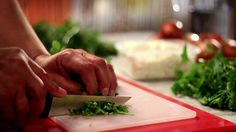 Video by sinanfilan. Title Sequence, Canon, Cooking, Kitchen, Cannon, Brewing, Cuisine, Cook, Opening Credits