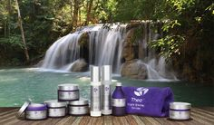 Natural spa products for day spas and body spa treatments. Collection of high end natural spa products and treatments. Natural Line, Body Spa, Spa Offers, Wellness Spa, Natural Detox, Spa Treatments, Spa Day, Voss Bottle, Organic