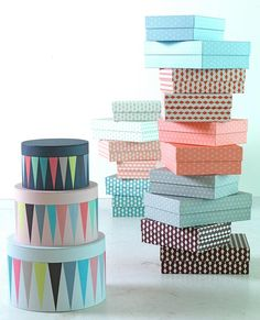 ♥ Bråkig, la nouvelle collection capsule d'Ikea Ikea 2014, Green Boys Room, Ikea Must Haves, Sweet Home, Collection Capsule, Ikea Home, Origami, Blog Deco, Packaging Design