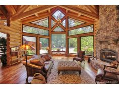 7482 Woodchuck Road - Denver, NC  For sale by:  Lawrie Lawrence Real Estate, www.lawrielawrence.com