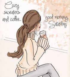 The Heather Stillufsen Collection from Rose Hill Designs Saturday Quotes, Weekend Quotes, Saturday Images, Good Morning Saturday, Happy Saturday, Hello Saturday, Saturday Coffee, Hello Friday, Sunday