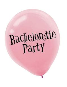 Did you know we offer the most exclusive #bachelorette parties in town. Www.lolamontez.co.za