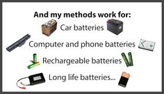 about, after, amazing, another, around, awesome, back, battery, before, best, charge, charges, cool, does, free, from, Full Report, gets, goes, going, How To Prolong The Life of Lithium-Ion Batteries, level, like, most, must, never, next, phone, possible, Prolong The Life of Lithium-Ion Batteries, read, thanks, that, these, this, tricks, video, visit, watch, will, with, your How To Prolong The Life of Lithium-Ion Batteries A few of the most expensive batteries to replace are cellular phone…