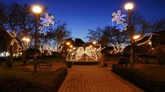 The QuickFix®Collection by MK Illumination comprises LED Christmas decoration like display groups and motifs for outdoor and indoor usage. Lighting Concepts, Christmas Decorations, Display, Led, Outdoor, Google, Design, Floor Space, Outdoors