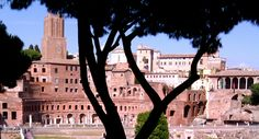 """""""Things to do in Rome with kids,"""" by Lorenza Bacino, on Mums do Travel blog"""
