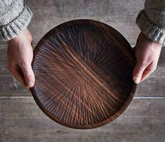 Amazing bowl!