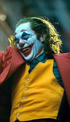Hello, Here You Will Find Entertainment And Much More. Batman Joker Wallpaper, Joker Iphone Wallpaper, Joker Wallpapers, Joker Film, Joker Art, Joker Frases, Joker Quotes, Fotos Do Joker, Joker Phoenix