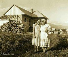 Nostalgia, Culture, History, Couple Photos, Heart, Places, Travel, Couple Shots, Historia