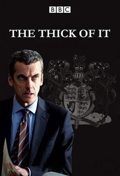 The thick of it star rebecca front is joining peter capaldi in doctor who series Summit in spain, malcolm tucker is left at home to mind the. The thick of it episode British Tv Comedies, British Comedy, Joanna Scanlan, Malcolm Tucker, Kingdom Movie, Z Movie, Spin Doctors, Lonesome Dove, Out Of Touch