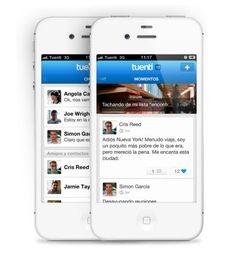 #Tuenti lanza la beta para #iPhone de Tuenti Social Messenger http://www.baquia.com/blogs/baquia-mobile/posts/2012-11-08-tuenti-lanza-la-beta-para-iphone-de-tuenti-social-messenger