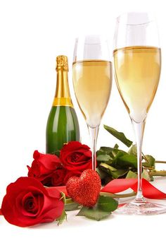 To create wine, the actual kiwi are generally initially harvested off their vineyards, subsequently broken, Happy Birthday Flower, Birthday Wishes, Wine Drinks, Alcoholic Drinks, Wine Bottle Images, Love Anniversary Quotes, Bring Back Lost Lover, Veggie Juice, Happy New Year