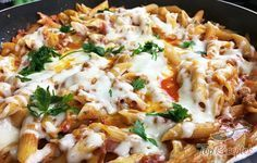 Yes Recipes: Search results for Leckeres Mozzarella, Pasta Salad, Food Inspiration, Mashed Potatoes, Macaroni And Cheese, Recipies, Food And Drink, Healthy Recipes, Treats