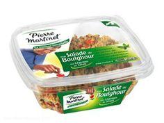 Rückruf: Salmonellen in Bulgur-Salat von Pierre Martinet  http://www.cleankids.de/2013/12/07/rueckruf-salmonellen-in-bulgur-salat-von-pierre-martinet/43452