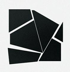 Cal Dean | Shape 47