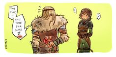 Still fem!Hiccup and male!Astrid from>> Hiccup & Astrid genderbend Astrid must be a Tsundere boy … she he will , I think and I never forgot Toothless She does not amuse